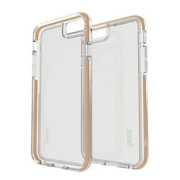 GEAR4 D3O Piccadilly iPhone 6/6S – Gold