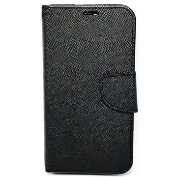 Wallet Case – iPhone 6/6s – Black