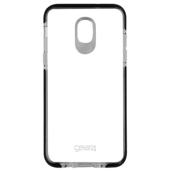 Gear 4 Piccadilly for Samsung J7 Crown Case (I-1)